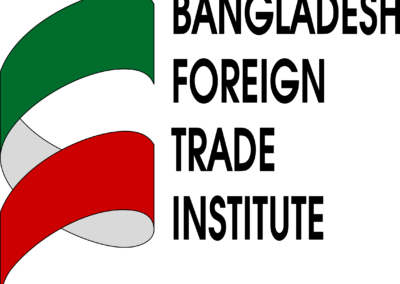 BFTI-logoTrans