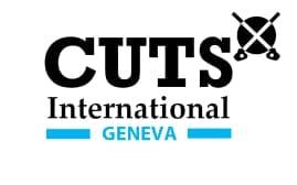 CUTS logo