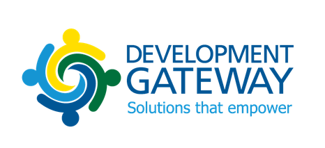 Development_Gateway_logo