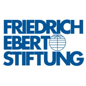 FES_logo_280
