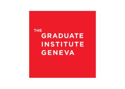 GraduateInstitute_logox350px