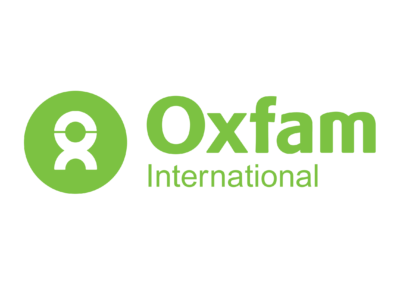Oxfam-logo-old