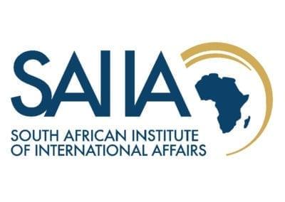 SAIIA-logo-colour
