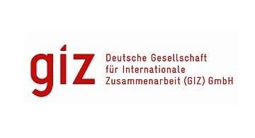 csm_2017-GIZ-Logo_938d0a6087