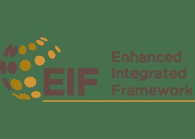 eif-1