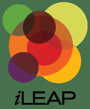 iLEAP_4CLogo