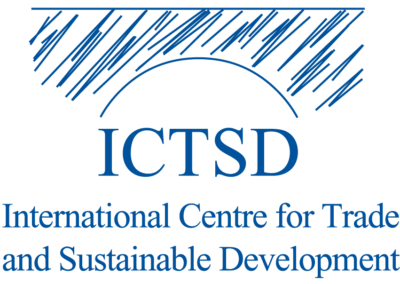 ictsd_blue_logo-01