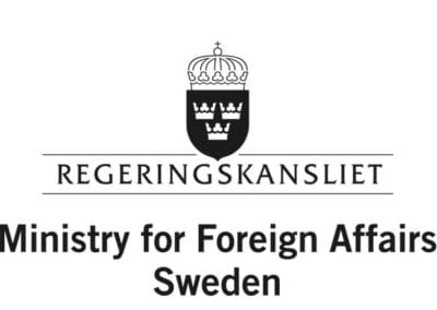 mri7lxw33e_swedenministryofforeignaffairs