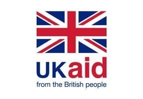 partner-uk-aid
