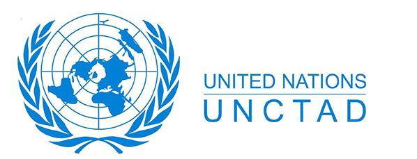 united-nations-conference-on-development-and-trade-e1496160696143